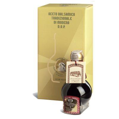 aceto-balsamico-tradizionale-modena-dop-manicardi-extra-vecchio-6-AT