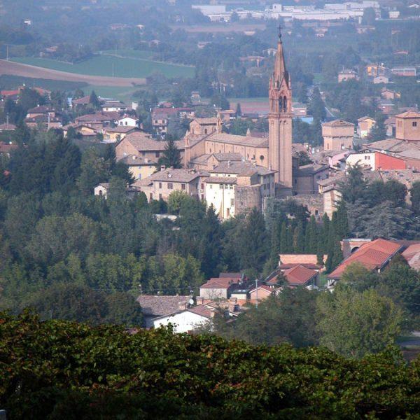 manicardi-castelvetro34