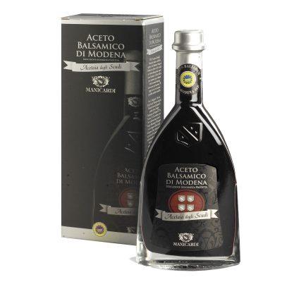 manicardi-aceto-balsamico-di-modena-acetaia-degli-scudi-4-argento