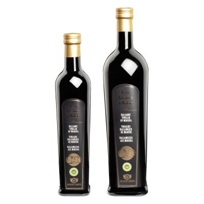 manicardi-aceto-balsamico-di-modena-igp-i-classici