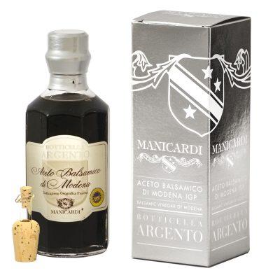 manicardi-botticella-argento-aceto-balsamico-di-modena-igp