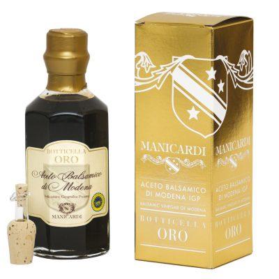 manicardi-botticella-oro-aceto-balsamico-di-modena-igp
