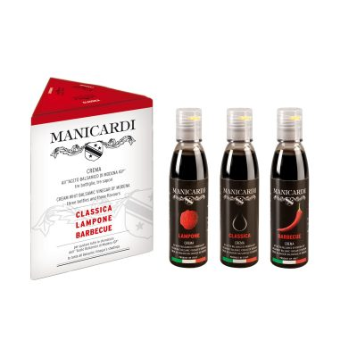 manicardi-creme-aceto-balsamico-di-modena-igp-tris