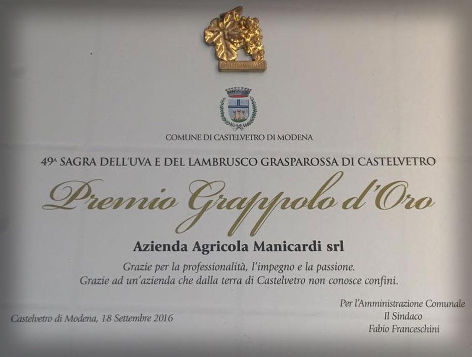 manicardi-grappolo-d-oro
