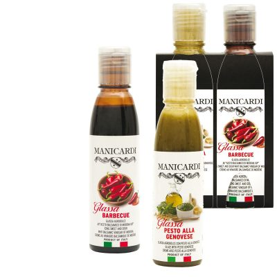 manicardi_glassa-barbecue-pesto_pack