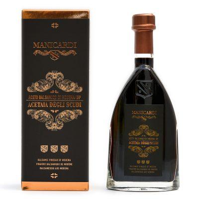 manicardi-aceto-balsamico-di-modena-acetaia-degli-scudi-3-BRONZO-new