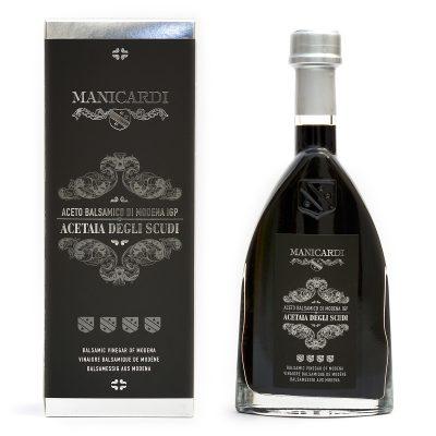 manicardi-aceto-balsamico-di-modena-acetaia-degli-scudi-4-ARGENTO-new