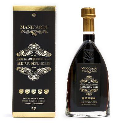 manicardi-aceto-balsamico-di-modena-acetaia-degli-scudi-5-ORO-new