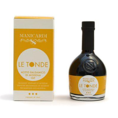 manicardi-aceto-balsamico-di-modena-igp-Tonde-3-stelle-new