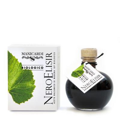 manicardi-nero-elisir-aceto-balsamico-di-modena-igp-biologico