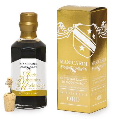 manicardi-botticella-oro-aceto-balsamico-di-modena-igp-2019
