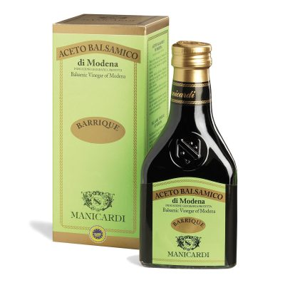 manicardi-aceto-balsamico-di-modena-igp-le-triangolari-barrique