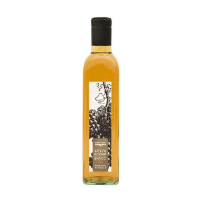 manicardi-aceto-di-vino-bianco