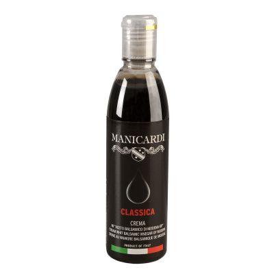 manicardi-creme-aceto-balsamico-di-modena-igp-classica-250