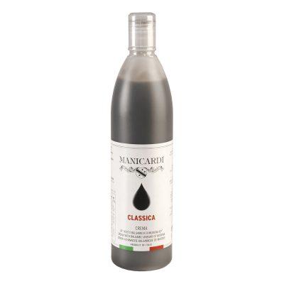 manicardi-creme-aceto-balsamico-di-modena-igp-classica-500