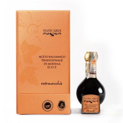 aceto-balsamico-tradizionale-modena-dop-manicardi-extra-vecchio-2019