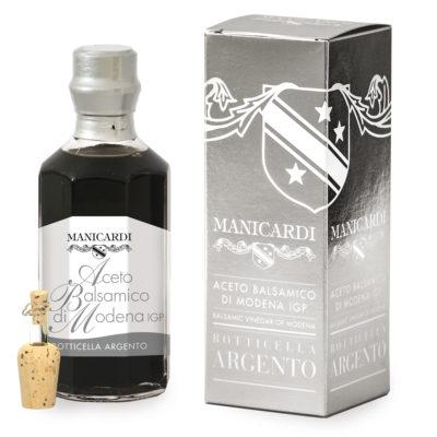 manicardi-botticella-argento-aceto-balsamico-di-modena-igp-2019
